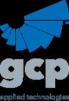 GCPAT Logo V 3C CMYK
