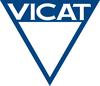 Vicat Png Small